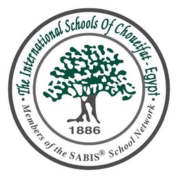 sabis Jordan is looking to hire