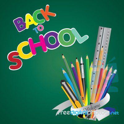 مدرسة خاصة في عمان بحاجة الى هيئة تدريسية