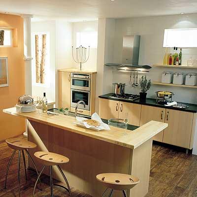 وظائف شاغرة في الشركة الخماسية للصناعات الخشبية – المطبخ الاسباني
