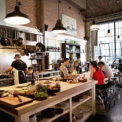 وظائف شاغرة بمختلف التخصصات لسلسلة مطاعم مشهورة