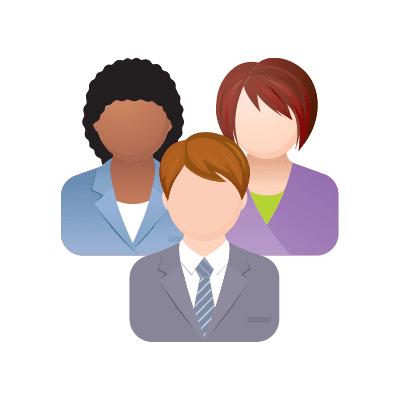 مطلوب موظفات للعمل من المنزل لطالبات الجامعات وربات المنازل