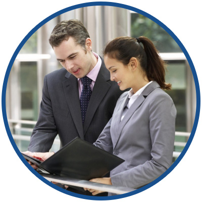 مطلوب موظفات وموظفين في التسويق (مكتبي)