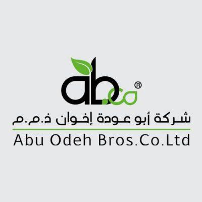 وظائف شاغرة في شركة ابوعودة اخوان
