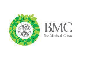 مطلوب موظف استقبال لشركة Bio Medical Clinic for Integrated Medicine & Spa