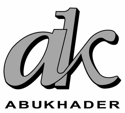 Abu Khader Group is looking for
