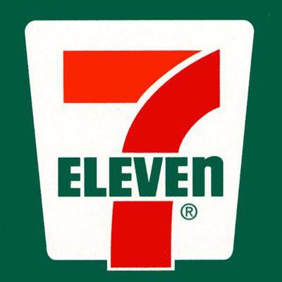 وظائف شاغرة لدى Seven Eleven