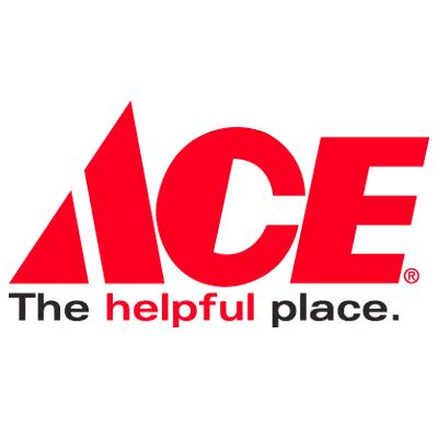 وظائف شاغرة لدى شركة ACE HARDWARE من كلا الجنسين صباحي او مسائي