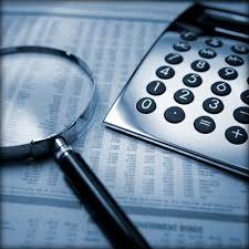 مطلوب محاسب للعمل لدى مجموعة كبرى في عمان