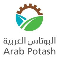 Arab Potash Company is looking for