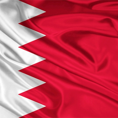 مطلوب للعمل في دولة البحرين