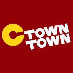 مطلوب موظفين للعمل في C-TOWN