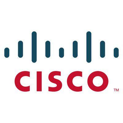 وظائف شاغرة في شركة Cisco