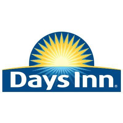 وظائف شاغرة في فندق DAYS INN عمان