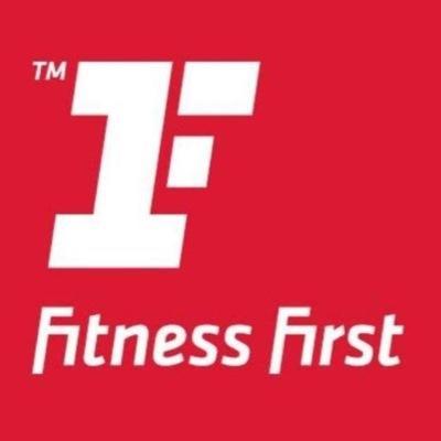 وظائف شاغرة لدى Fitness First