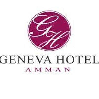 وظائف شاغرة لدى فندق جنيفا