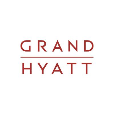 وظائف شاغرة لدى Grand Hyatt Amman