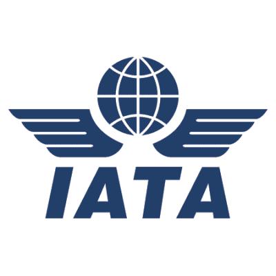 وظائف شاغرة لدى اتحاد النقل الجوي الدولي (IATA)
