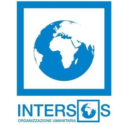 وظائف شاغرة لدى منظمة INTERSOS