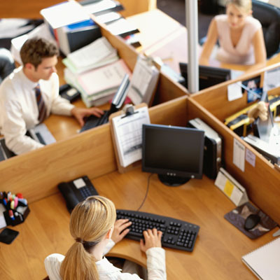IT Help DESK required for outsourcing in Qatar
