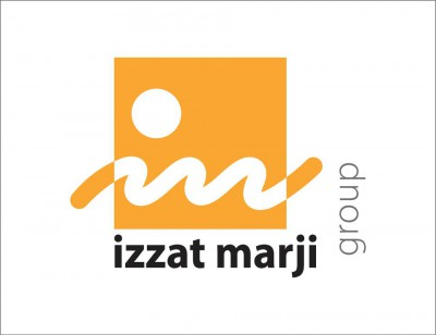 وظائف شاغرة لدى Izzat MarjI GROUP