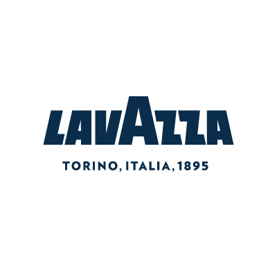 Lavazza Jordan is now hiring with salaries starting at 400 -550Jds