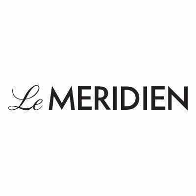 Le Meridien Amman is looking for the following positions