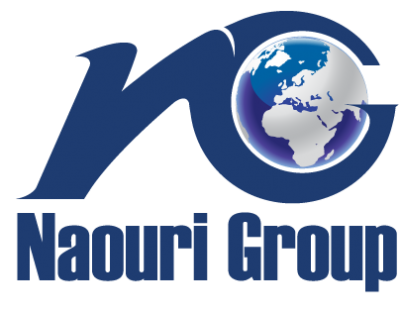 Naouri Group is looking for