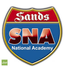 Sands National Academy is looking for