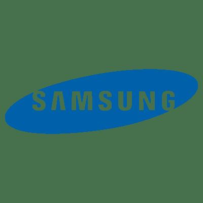 وظائف شاغرة لدى شركة Samsung