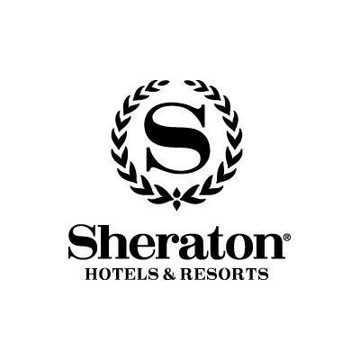 تعلن مجموعة فنادق ومنتجعات الشيراتون عن توفر الشواغر التالية :