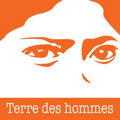 وظائف شاغرة في منظمة Terre des Hommes Italy