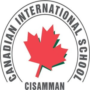 The Canadian International School, Amman, is currently recruiting