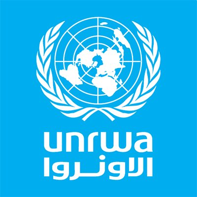 UNRWA is looking for