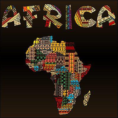مطلوب موظفين للعمل في جنوب شرق افريقيا