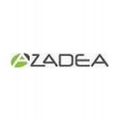 وظائف شاغرة لدى AZADEA برواتب مميزة