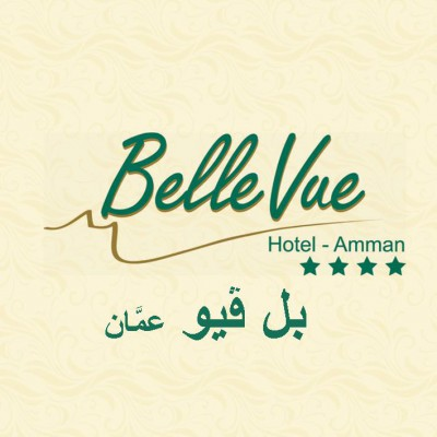 وظائف شاغرة في فندق بل فيو – عمان – التعيين فوري