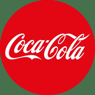وظائف شاغرة لدى شركة COCA-COLA الاردن