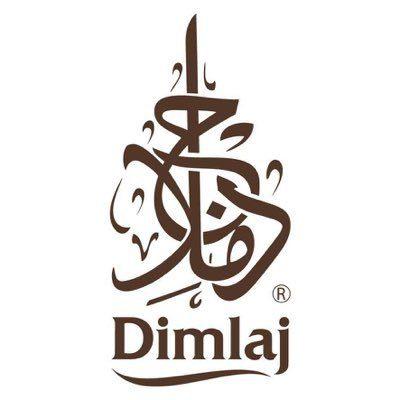 وظائف شاغرة لدى شركة Dimlaj-Jordan