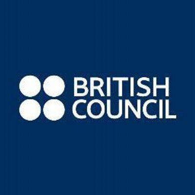 وظائف شاغرة في British Council