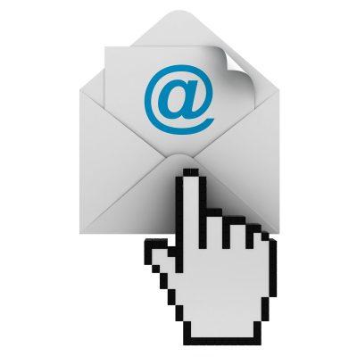 ايميلات مكاتب التوظيف للخارج المرخصة من وزارة العمل الاردنية