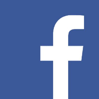 مطلوب موظفين من كلا الجنسين لمتابعة صفحات الفيس بوك