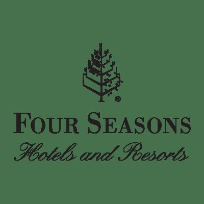 يتوفر لدى فندق فورسيزنز – عمان فرص وظيفية مجزية للوظائف التالية