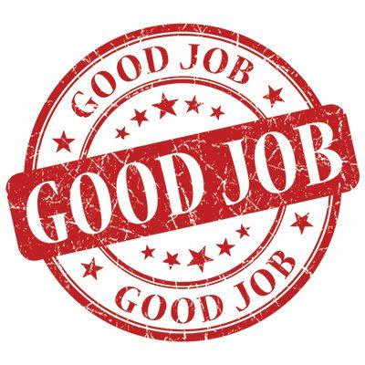 مطلوب موظفين برواتب من 220 الى 700 دينار مع امتيازات ممتازة