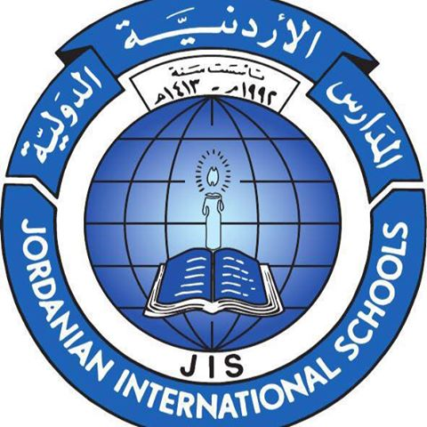 Jordanian International School is looking for