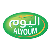 Alyoum Food Company is looking to hire