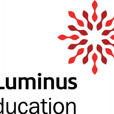 Luminus Education is looking for