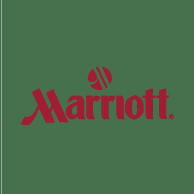 وظائف شاغرة لدى فندق ماريوت في عمان