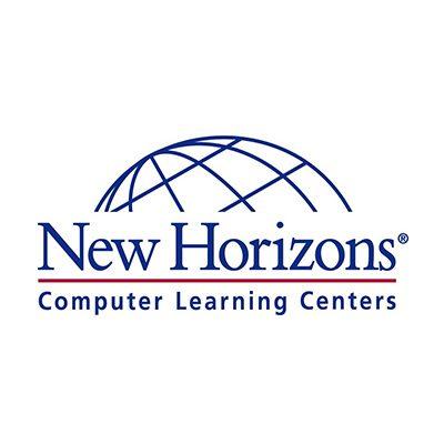 وظائف شاغرة في Near Horizon Academy