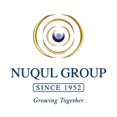 Nuqul Group is looking to hire