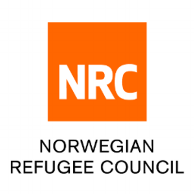 Norwegian Refugee Council is looking for